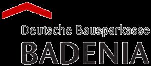 Logo Badenia