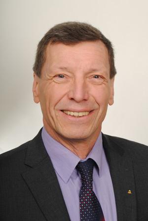 Hans-Georg Renken WBK Bramsche