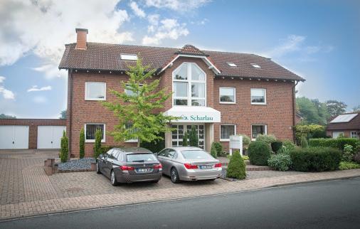 WBK Nord Coesfeld