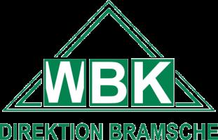 Logo WBK Bramsche